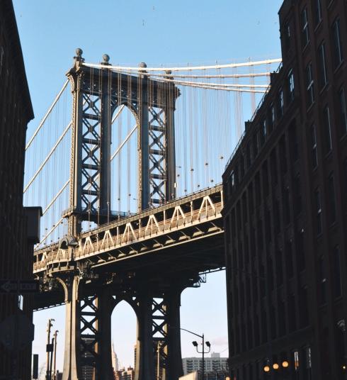 bridge_Fotor